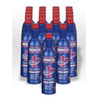 【WAKO's】F-1 フューエルワン 清浄剤タイプ燃料添加剤