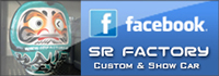 SR Factory Official Facebook Page